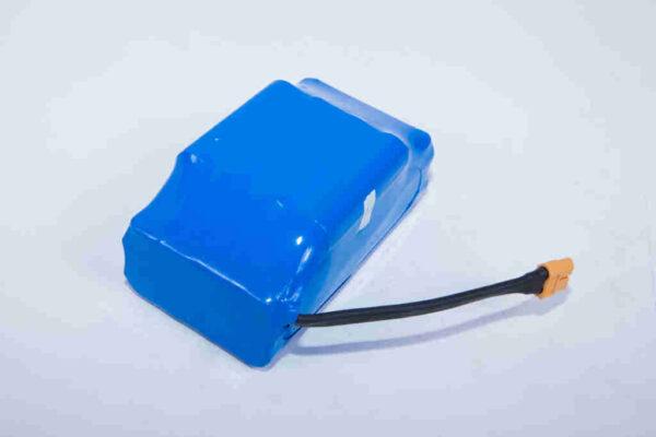 Batéria na hoverboard