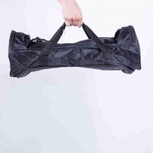 Taška pre 6,5 palcový hoverboard standard