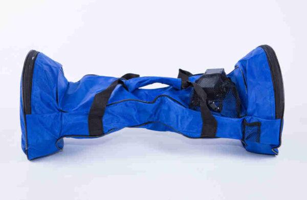 Taška pre 8,5 alebo 10 až 10,5 palcový hoverboard